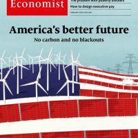 The Economist USA - February 20, 2021