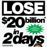 Bloomberg Businessweek USA - April 12, 2021