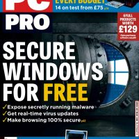 PC Pro - June 2021