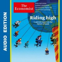 The Economist Audio Edition 10 April 2021