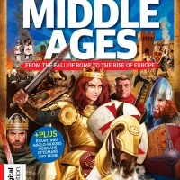 Everything You Need To Know About The Middle Ages - 23 June 2021