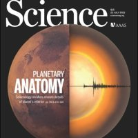 Science - 23 July 2021