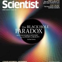 New Scientist - September 25, 2021