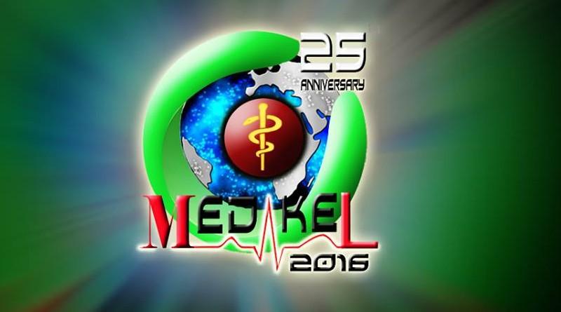 MEDKEL 2016