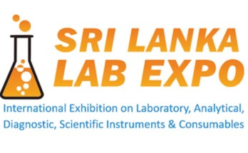 Lab Expo 2016