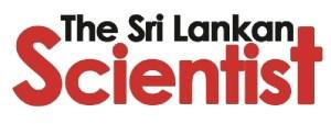 The Sri Lankan Scientist Logo