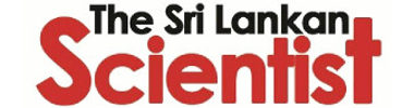 The Sri Lankan Scientist