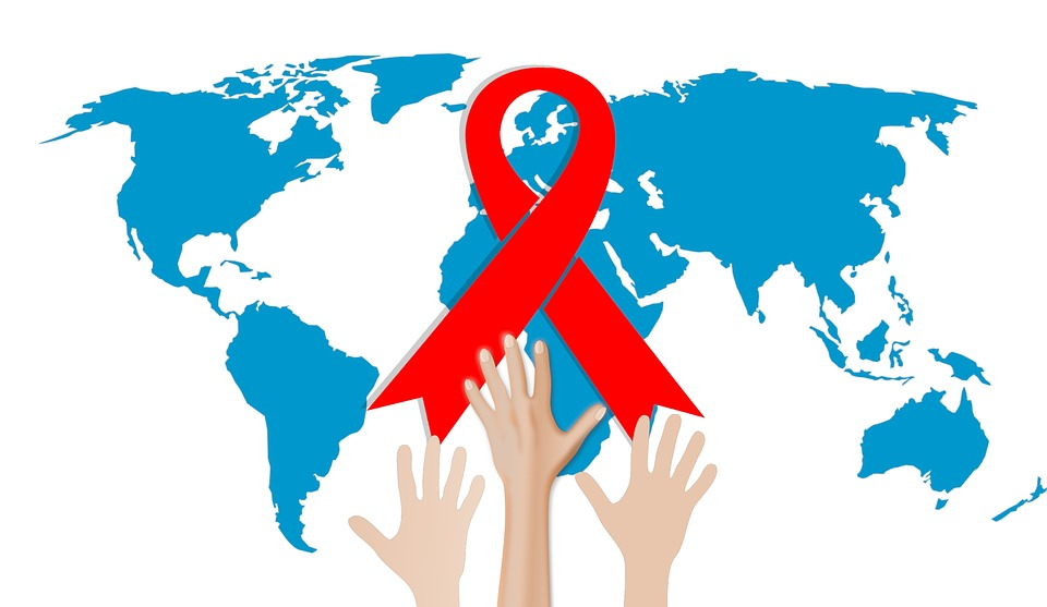 WHO recommends Dolutegravir(DTG) as preferred HIV treatment option in all populations