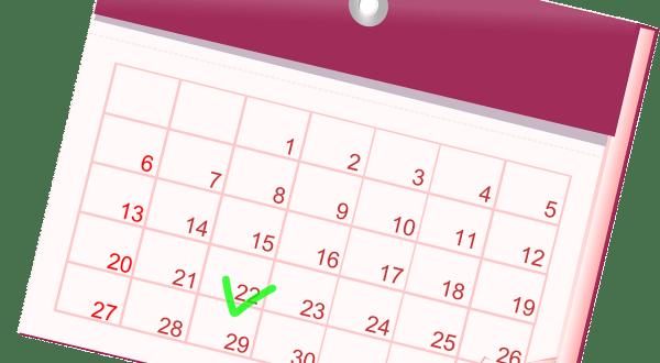 Календарь мероприятий Уральского тура Доброй воли