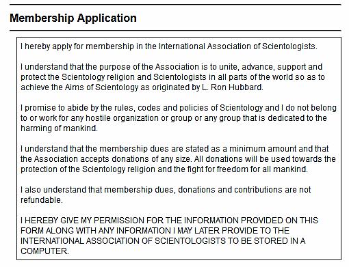 IAS.Membership