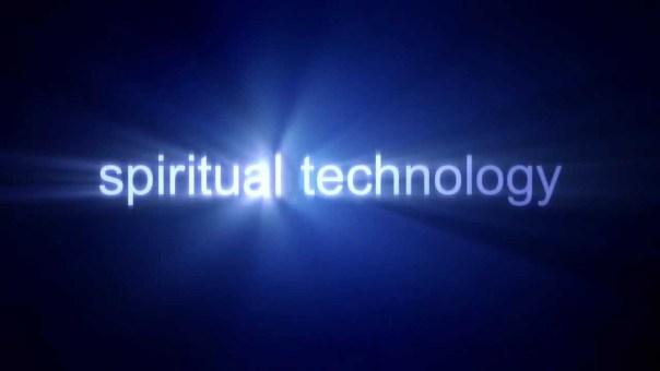 spiritual.technology
