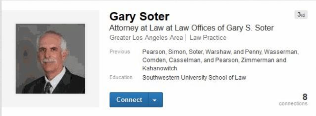 Gary.Soter