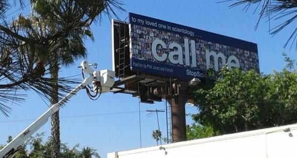 billboard8-e1460694760877