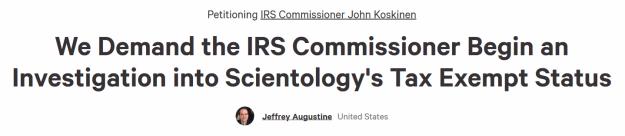 IRS.Header
