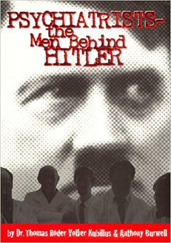 Psychs.Hitler