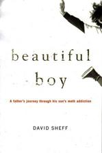 beautiful_boy-cover-sm.jpg