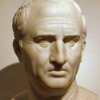 L'humanitas romana