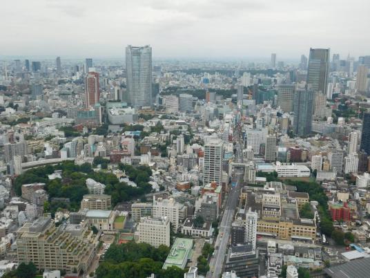 Marek Dąbrowski Z Polski do Tokio Scieżki Mojego Świata