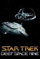 Image result for deep space nine poster