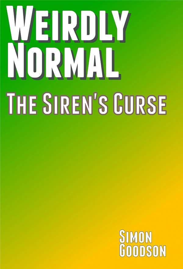 The Siren's Curse
