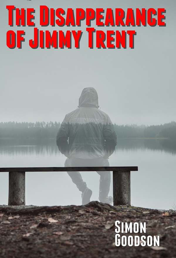 The Disappearance of Jimmy Trent