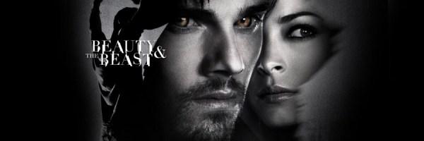 Сериал Красавица и Чудовище / Beauty and the Beast