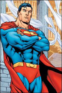 superman_200