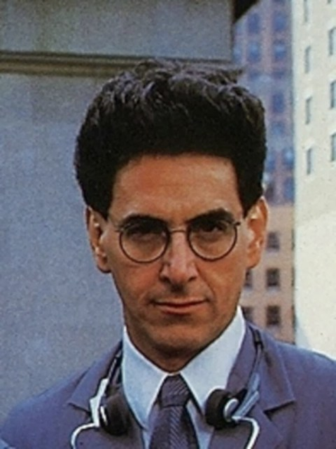 harold-ramis-gives-ghostbusters-3-details