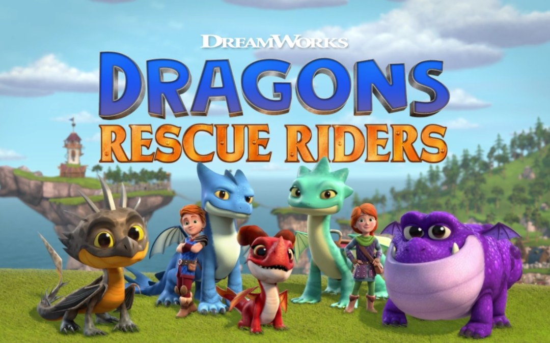 Rescue_Riders_title_card