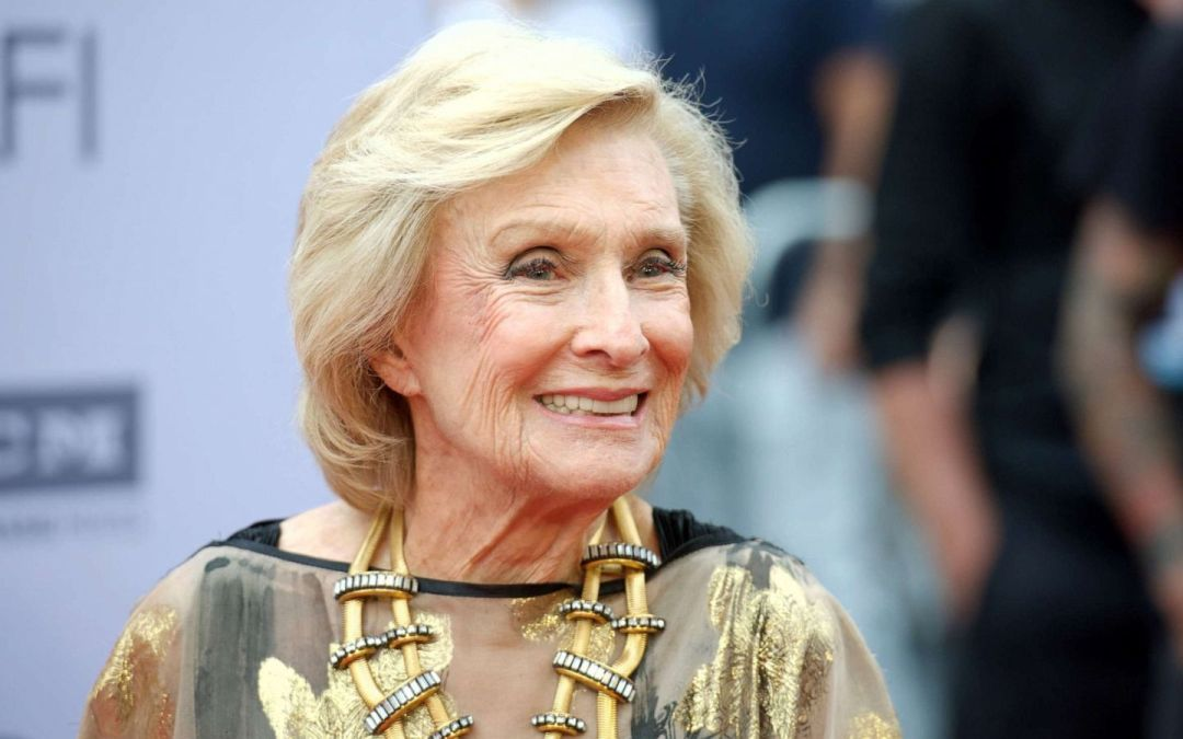 Cloris Leachman -TV's Phyllis, Frau Blücher in 'Young Frankenstein' – Gone at 94