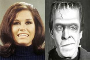 Allan Burns – Creator of Captain Crunch, 'The Munsters' – Gone at 85