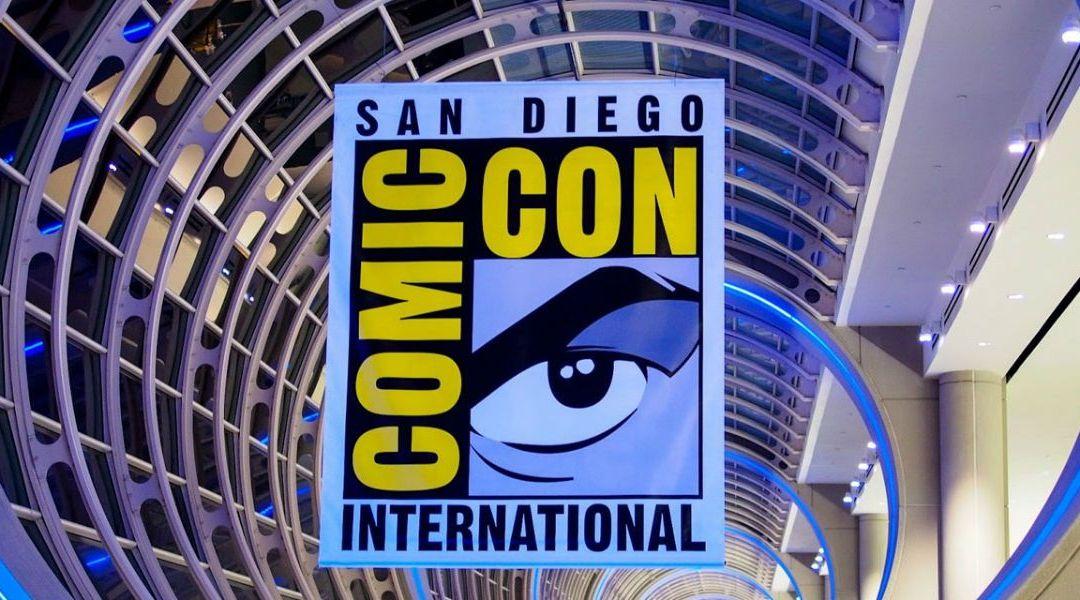 Comic-Con Attempts to Clarify Comic-Con Special Edition Announcement