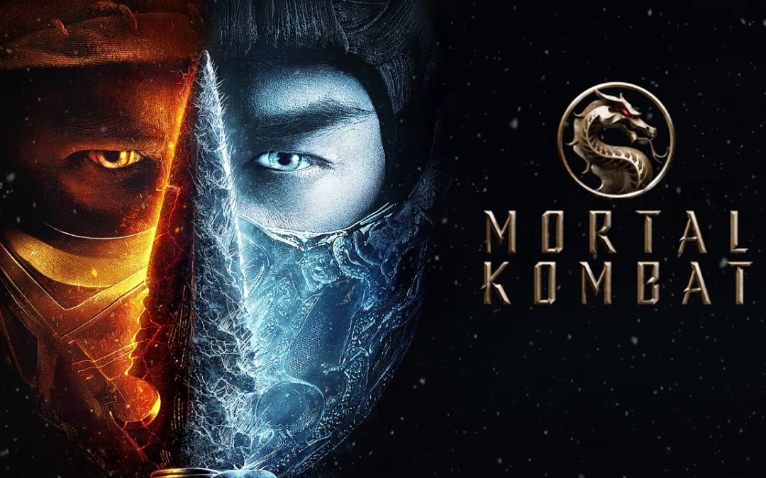 'Mortal Kombat' (2021) Movie Review: Not Quite a Flawless Victory