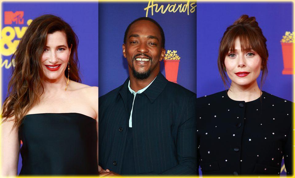 mtv-movie-tv-awards-marvel