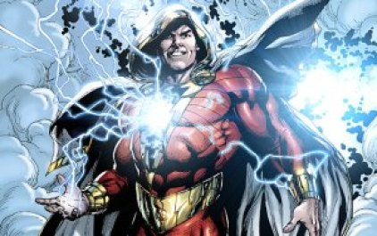 shazam-should-be-the-movie-we-see-after-the-justice-league-shazam