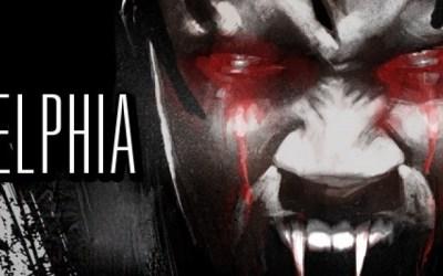"""Killadelpha"": Old School Horror Rises Again"
