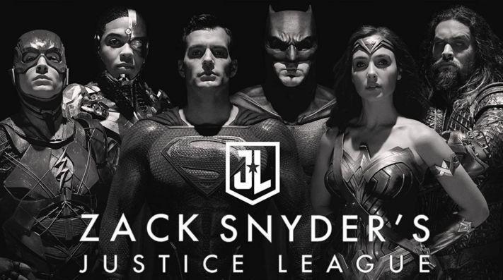 snyder_cut_justice_league