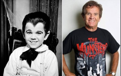 Interview with Butch Patrick: Eddie Talks 'Munsters' & Rob Zombie's Upcoming Remake