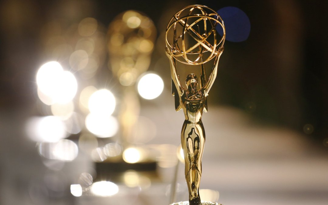 Here are the 2021 Emmy Nominations