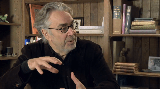 Howard Shore In Talks To Score Amazon Middle Earth TV Series
