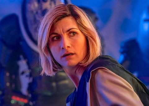 doctor-who-season-13