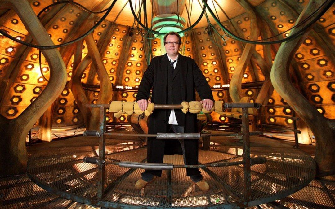 doctor-who-showrunner-russell-t-davies-to-return-for-next-season