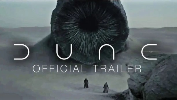 Dune-movie