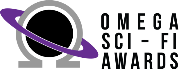 2022 Roswell Award, Feminist Futures Award Submissions Open