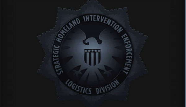 AGENTS OF S.H.I.E.L.D. Gets Full Season Order