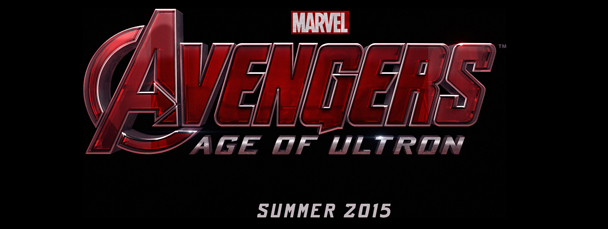 AVENGERS 2 Trailer Leaks, Then Gets Official