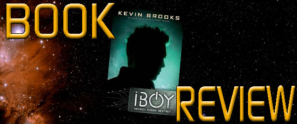iBoy: Pessimistic, but Paced Well