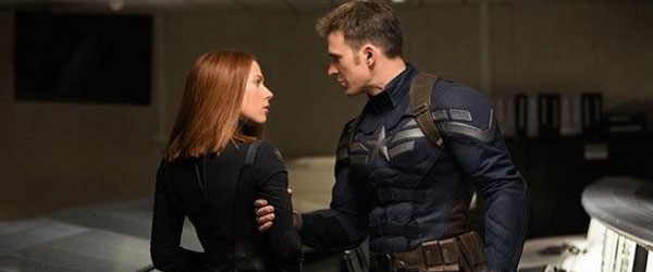 THE WINTER SOLDIER: More than Just a Sequel