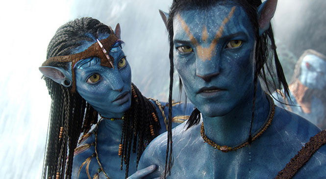 AVATAR Sequels Finally Get Release Dates