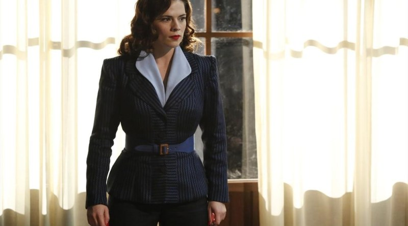 AGENT CARTER Gets Validation With The Valediction – LEVEL ELEVENTY-SEVEN 47